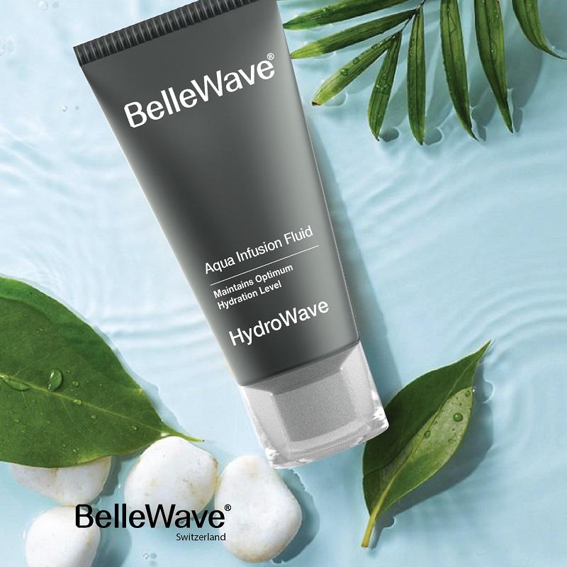 Ba kem dưỡng cho da dầu chuyên gia Bellewave khuyên bạn nên dùng