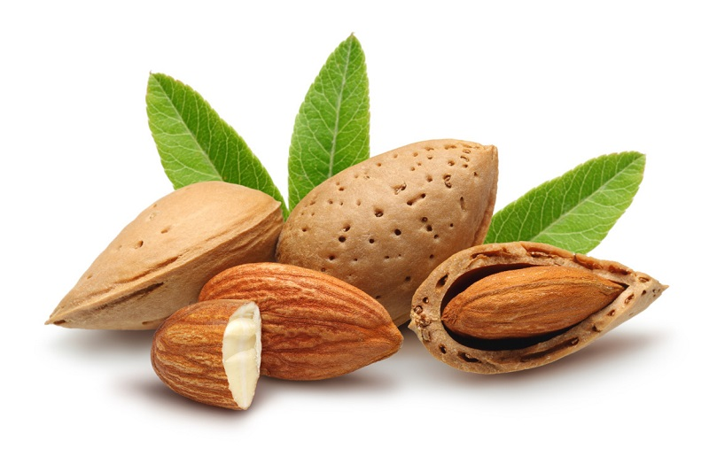 Bổ sung ngay 5 loại thực phẩm này vào mùa đông để làm đẹp da