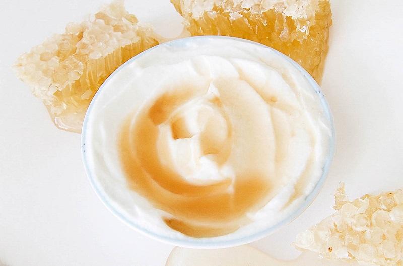 Công thức chăm sóc da đặc biệt dành cho da mụn và viêm lỗ chân lông