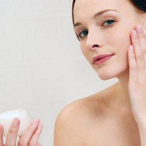 Đây là tất cả những gì bạn cần làm để có làn da mịn màng, khỏe mạnh vào mùa lạnh năm nay
